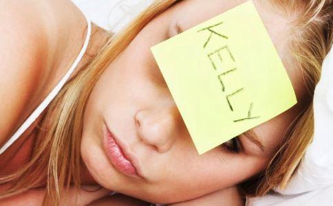 社交恐惧症的原因 社交恐惧症形成原因 如何克服社交恐惧症
