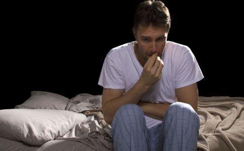 抑郁症的最佳治疗法 如何预防抑郁症 抑郁症的症状