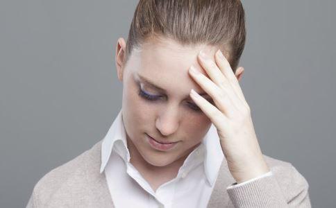 更年期焦虑失眠怎么办 更年期焦虑失眠怎么改善 更年期焦虑失眠的改善方法是什么