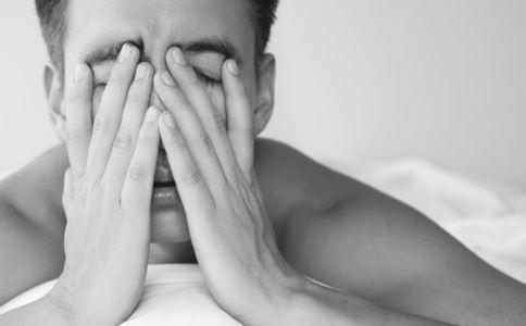 产后患抑郁症怎么调理 产后抑郁症的治疗 产后抑郁症的症状