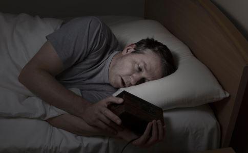 嗜睡症的症状 预防嗜睡症的方法 嗜睡症的治疗方法