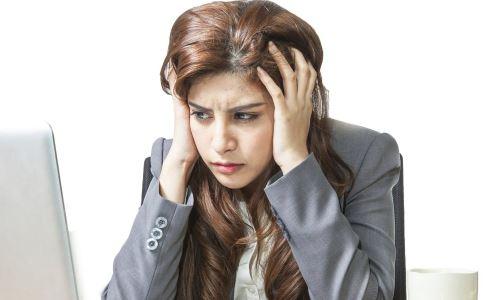 不敢跟人交往怎么办 怎么克服社交恐惧症 社交恐惧症怎么克服