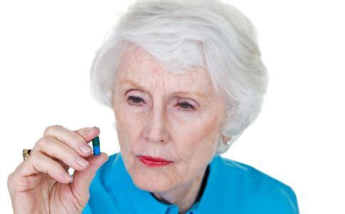 矽肺如何治疗 矽肺有什么治疗方法 矽肺的症状有哪些