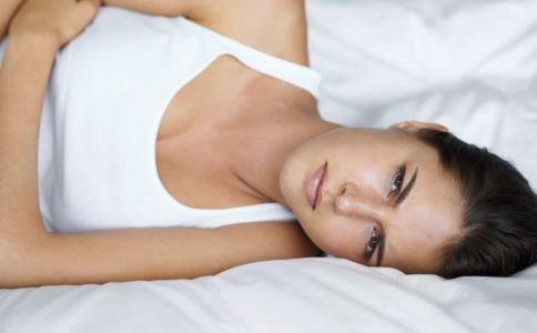 鼻炎如何治疗 鼻炎有什么治疗方法 鼻炎的原因有哪些