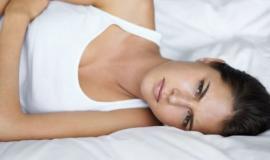 风心病的症状有哪些 要如何预防