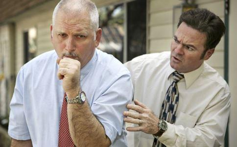 肺结核患者吃什么食物好 什么是肺结核 肺结核要注意哪些事项
