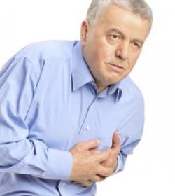 如何治疗自身免疫性溶血性贫血