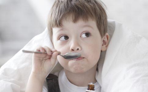 肺气肿吃什么好 肺气肿的饮食原则 肺气肿不能吃什么