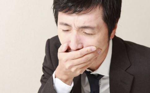 肺气肿的中医食疗膳食 肺气肿在饮食上的禁忌 肺气肿的注意事项