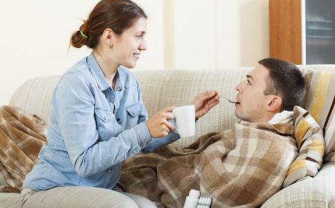 如何预防流行性感冒 流感的预防方法有哪些 患上流感要怎么办