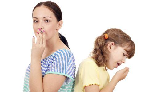 小儿肺气肿有哪些饮食禁忌 小儿肺气肿有什么饮食禁忌 治疗小儿肺气肿有哪些偏方
