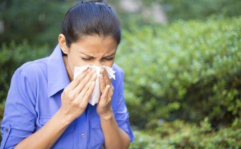 怎样用中药治疗小儿咳嗽 治疗小儿咳嗽的偏方 小儿感冒咳嗽的治疗偏方