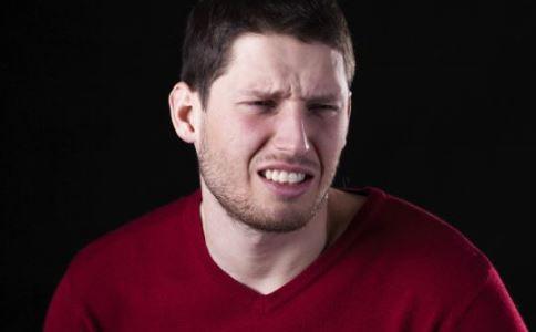 咳嗽总是不好要怎么办 小孩咳嗽是什么原因引起的 治疗咳嗽的偏方有哪些