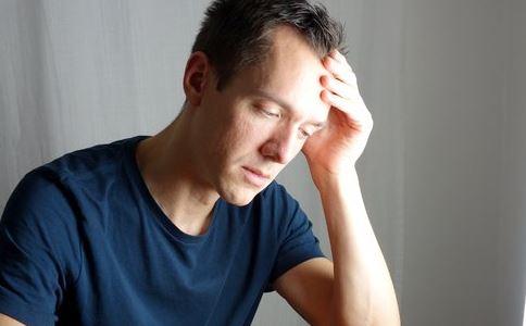 霍奇金病 临床表现 预后 治疗
