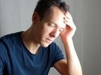 淋巴水肿有什么临床表现