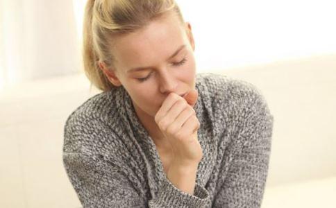 支气管扩张怎么治疗 支气管扩张食疗方法 支气管扩张怎么治疗效果好