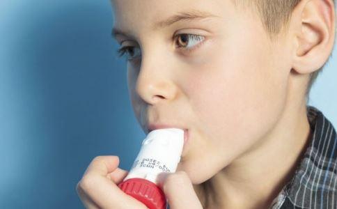 肺炎会传染吗 肺炎的原因 肺炎的治疗方法