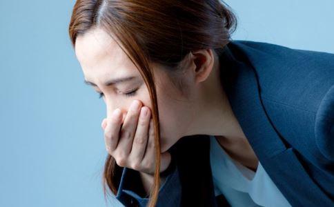 慢性鼻炎吃什么食物 慢性干燥性鼻炎 慢性鼻炎偏方