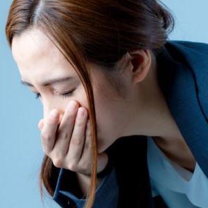 耐药肺结核的症状 如何预防肺结核耐药