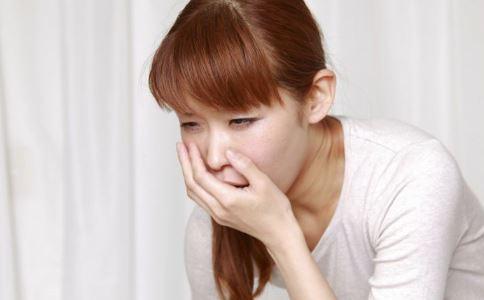 肺脓肿有什么偏方 肺脓肿患者有哪些饮食禁忌 肺脓肿患者吃什么