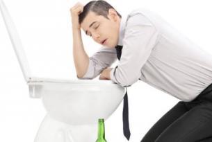 过敏性鼻炎应该怎么治疗