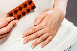 治疗感冒的三类西药