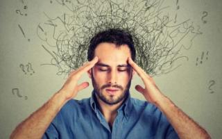 脑血栓会带来的伤害有哪些_脑血栓_内科_99健康网