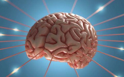偏头痛怎么回事 偏头痛是什么原因 偏头痛如何缓解