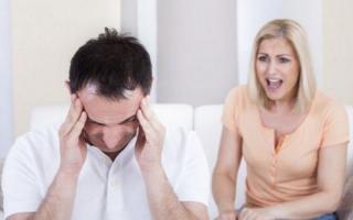 偏头痛保守治疗方法你选对了吗_偏头痛_神经科_99健康网