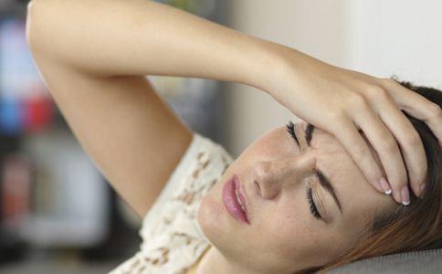 失眠怎么办 失眠如何治疗 失眠吃什么好