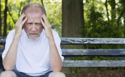 为什么会脑供血不足 脑供血不足有什么症状 要怎样预防脑供血不足