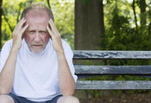 跑步后头痛怎么办 这样做可有效预防