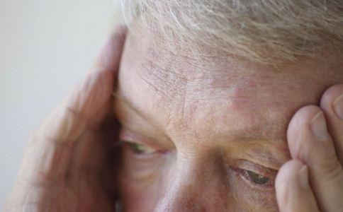癫痫如何治疗 癫痫吃什么好 癫痫有什么病因
