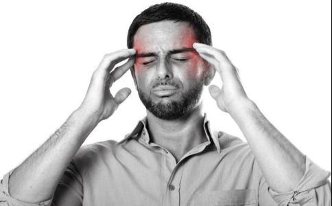 病毒性脑炎 秋冬交替病毒性脑炎高发 脑炎