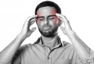 运动后为什么会失眠 这样做可避免