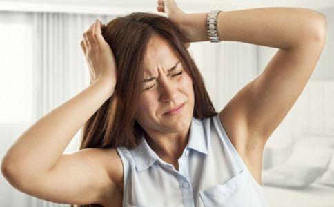 面瘫的症状 面瘫的治疗方法 面瘫的原因
