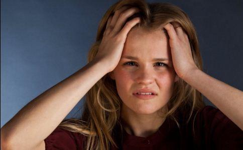 癫痫病如何护理 癫痫病有什么护理方法 癫痫病怎么诊断