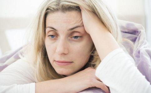 缓解神经衰弱的音乐 神经衰弱如何缓解 严重神经衰弱的症状