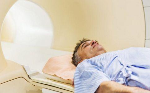 脑卒中如何预防 脑卒中有什么症状 脑卒中预防方法有哪些