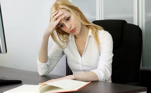 偏头痛的早期症状有哪些 如何预防偏头痛 怎么预防偏头痛