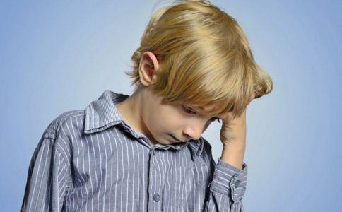 癫痫对成年人的危害 癫痫病的危害 癫痫发作有哪些危害