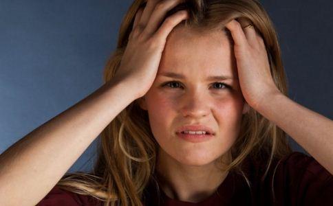 如何预防脑中风 脑中风有哪些先兆 脑中风怎么预防