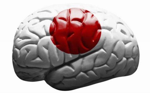 脑出血的护理要点是什么 脑出血患者该如何护理 脑出血的护理方法是什么