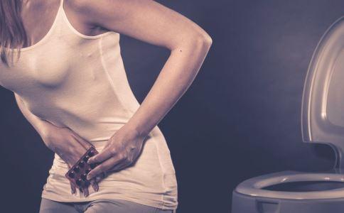 腰肌劳损是什么 腰肌劳损怎么检查 腰肌劳损要如何治疗