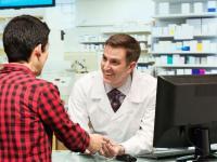 甲状腺肿大的常见症状表现