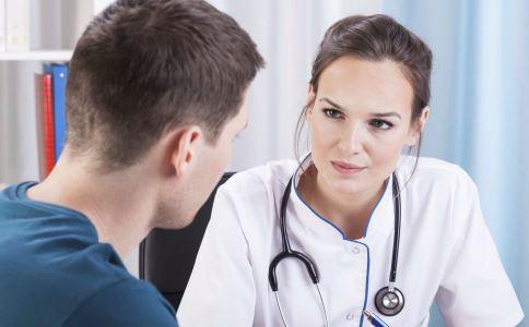 患上偏瘫的症状表现有哪些 患上偏瘫的症状表现 偏瘫的症状表现有哪些