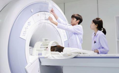 脑中风后遗症如何康复 脑中风后遗症 脑中风