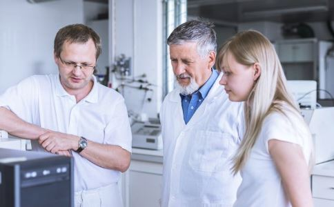 阑尾炎诊断方法 如何诊断阑尾炎 怎样治疗阑尾炎