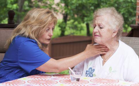 阑尾炎有什么症状 如何预防阑尾炎 预防阑尾炎的方法