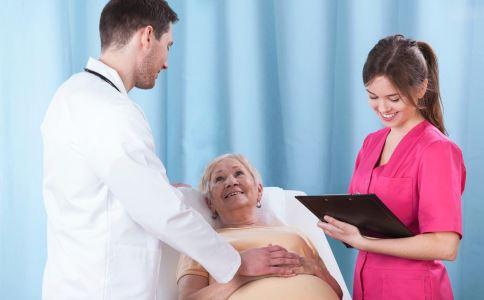 早期肛裂的治疗 肛裂的治疗方法 肛裂可以药物治疗吗